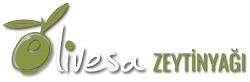 Olivesa Zeytinyağı