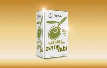 Zeytinyağlı Sabun Nasıl Kullanır, Faydaları Nelerdir? 117