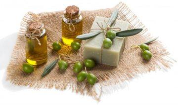 Olive-Oil-Soap-1024x605